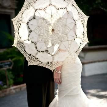 Photo: Steve Lee Weddings