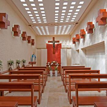 Foto: Omni Cancún Hotel & Villas