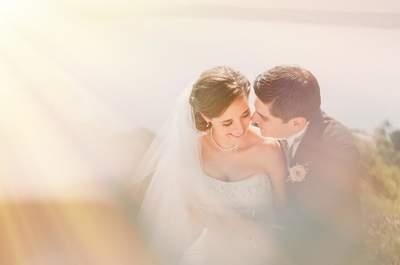 Las 180 fotos más románticas que tienes que ver hoy