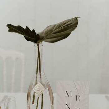 Photo : Daydream Events - Fanny Paris Photographe