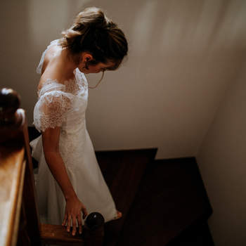 Foto: Feel Creations - Wedding Photo & Film