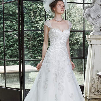 """<a href=""""http://www.maggiesottero.com/dress.aspx?style=5MS689"""" target=""""_blank"""">Maggie Sottero</a>"""