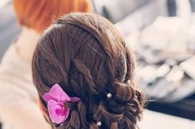 Les 10 choses à ne PAS faire vous-même pour l'organisation de votre mariage !