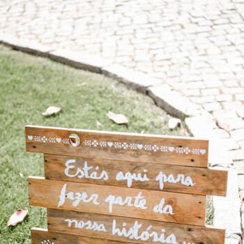 Quinta do Soito | Foto: Divulgação