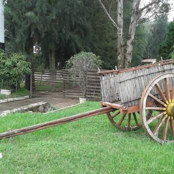 """<a href=""""https://www.zankyou.com.mx/f/hacienda-la-primavera-44201""""> Foto: Hacienda La Primavera </a>"""
