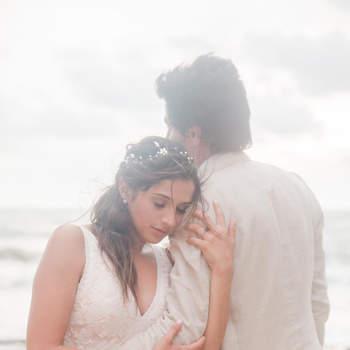 "<a href=""https://www.zankyou.com.co/f/meme-historias-de-bodas-24466"" target=""_blank"">Meme – Historias de bodas</a>"