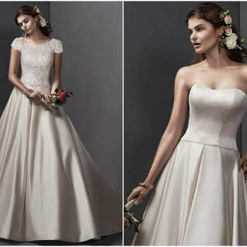 """<a href=""""http://www.sotteroandmidgley.com/dress.aspx?style=5SS099&amp;page=0&amp;pageSize=36&amp;keywordText=&amp;keywordType=All"""" target=""""_blank"""">Sottero and Midgley 2016</a>"""