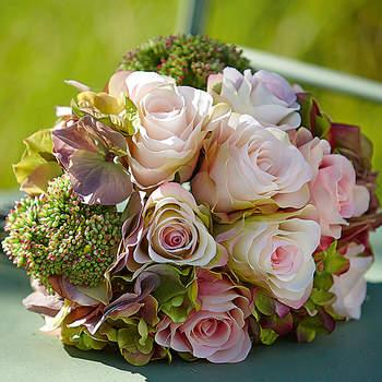 Photo: Bloom.uk