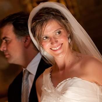 «Esta é a minha foto preferida, pela expressão, pela amizade... »  www.luisallen.com