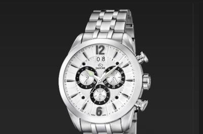 Часы жениха: уникальный дизайн для неповторимого события