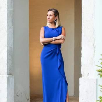 Sofia Arruda | Foto IG @sofiaarrudagram