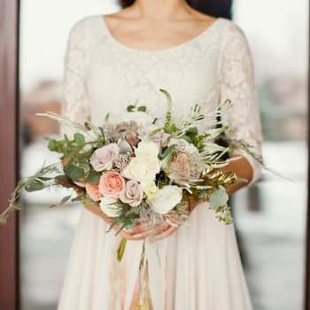 Shutterstock. Credits: aprilante
