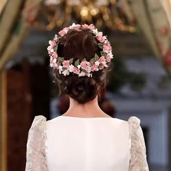 Créditos: Atelier Couture