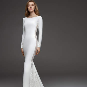 Colorado, Pronovias