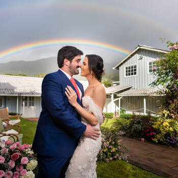 Wedding planner/creator: Jenny Polonsky | Photographer: Eduard Serra