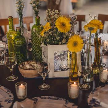Credits: Vander Zulu Wedding Photojournalist