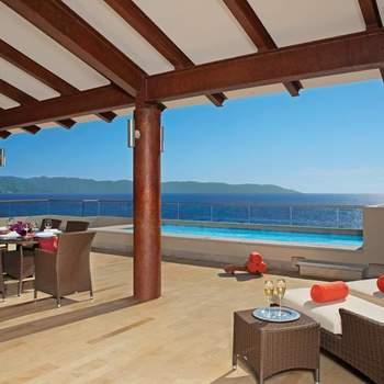 """<a href=""""https://www.zankyou.com.mx/f/hotel-now-amber-puerto-vallarta-45075""""> Foto: Now Amber Puerto Vallarta </a>"""