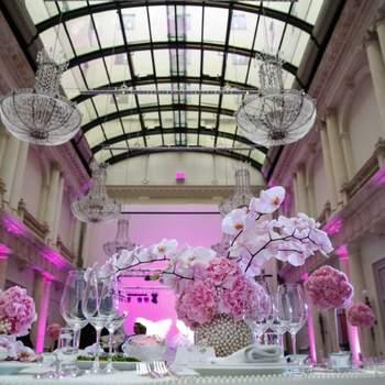 Foto: Reinweiss Hochzeiten