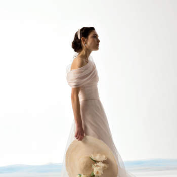Robe de mariée Le Spose Di Gio