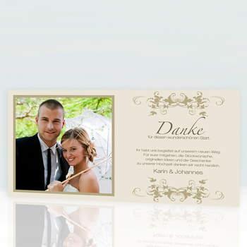 """<a> title="""" Dankkarte in Beige"""" href=""""http://www.cardbycard.de/Art%20Premium%20(%3Csmall%3E%3Cb%3Emit%3C/b%3E%20Eindruck%3C/Dankkarte-in-Beige-mit-ornamentreicher-Verzierung,detail,1111381735.html"""" target=""""_blank""""></a>http://www.cardbycard.de/Art%20Premium%20(%3Csmall%3E%3Cb%3Emit%3C/b%3E%20Eindruck%3C/Dankkarte-in-Beige-mit-ornamentreicher-Verzierung,detail,1111381735.html"""