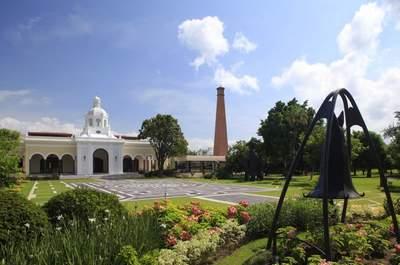 Las 15 mejores haciendas para boda en Jalisco: Conócelas y ¡enamórate!