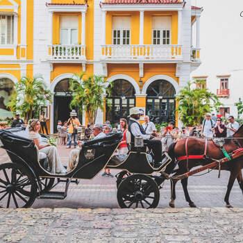Foto: Cartagenacity