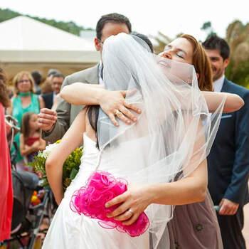 Foto: Delarosa Wedding Films