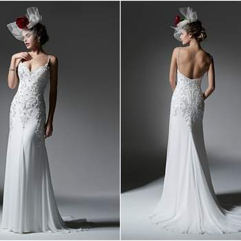 """<a href=""""http://www.maggiesottero.com/sottero-and-midgley/samirah/9590"""" target=""""_blank"""">Sottero and Midgley Spring 2016</a>"""