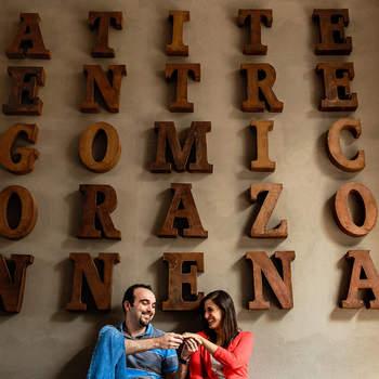 Foto: Sergio Mejía