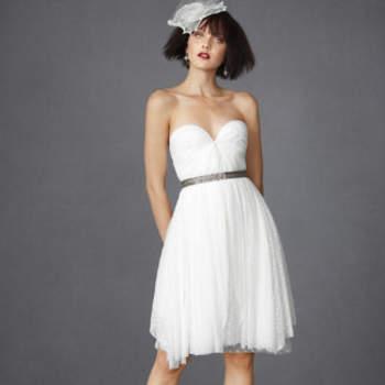 Confetti Rush Dress, 700$ www.bhldn.com