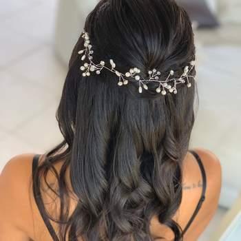 Credits: Bebela Hairstylist