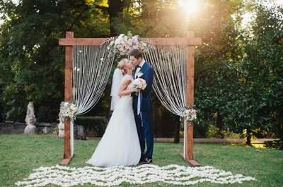 12 вещей, которые не стоит делать перед свадьбой, избегайте ошибок!
