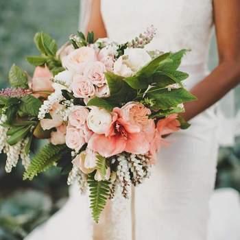 Credits: Armazém Bouquets & Flowers