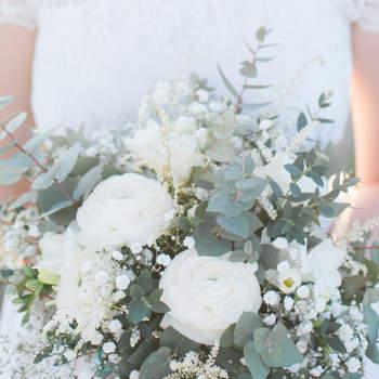 finest wedding decor -  Roman Eggenberger / Fine Art Photography