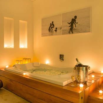 Foto: Movich Hotel Cartagena de Indias