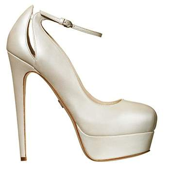 Foto Brian Atwood