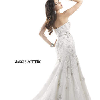 """<a href=""""http://www.maggiesottero.com/dress.aspx?style=4MS843"""" target=""""_blank"""">Maggie Sottero Platinum 2015</a>"""