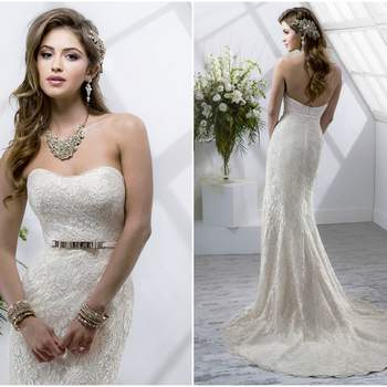 "<a href=""http://www.sotteroandmidgley.com/dress.aspx?style=4SD817"" target=""_blank"">Sottero and Midgley 2016</a>"