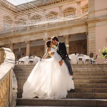 Foto: The Journal Wedding