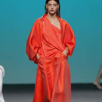 Ulises Merida. Credits: Getty Images