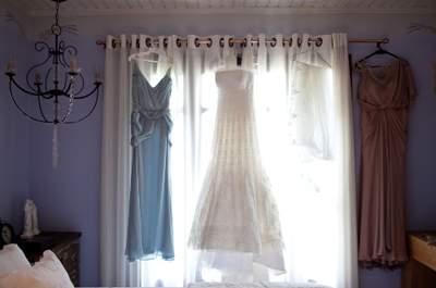 Casamento Marina e Ricardo: