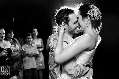 Virginia Gimeno: mejor fotógrafa del mundo según la ISPWP y en el top ranking de Fearless Photographers