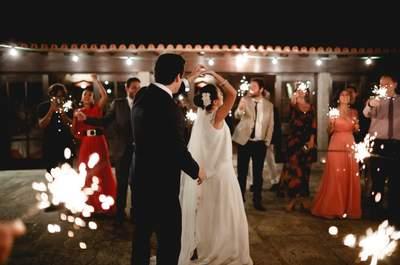 69 músicas POP que não podem faltar na pista de dança do seu casamento!