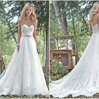 """<a href=""""http://www.maggiesottero.com/maggie-sottero/luna/9519"""" target=""""_blank"""">Maggie Sottero Spring 2016</a>"""