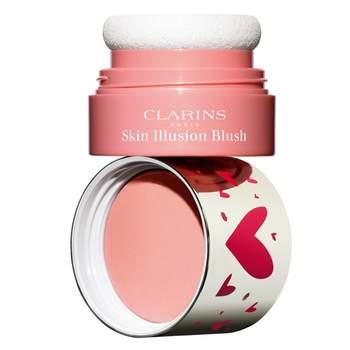 Colorete Skin Illusion Blush de Clarins