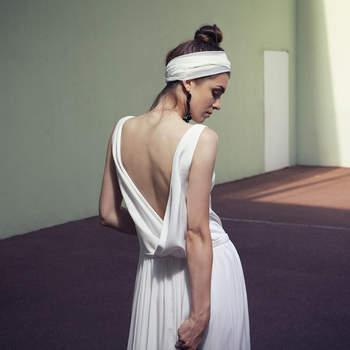 Photo : Charlotte Studio