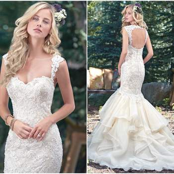 """<a href=""""http://www.maggiesottero.com/maggie-sottero/malina/9533"""" target=""""_blank"""">Maggie Sottero Spring 2016</a>"""