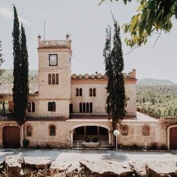 Foto: La Vila d'Argençola