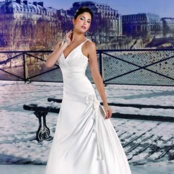 Crédit photo: Miss Paris
