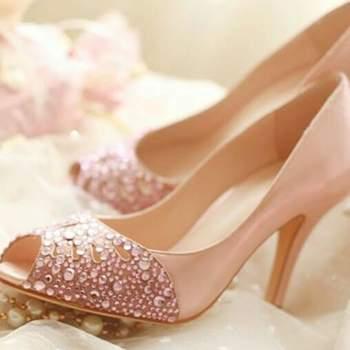 Credits: SatisFashion Shoes